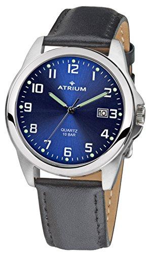 ATRIUM A16-15