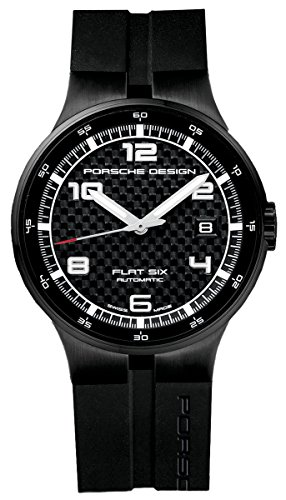 porsche-design-flat-six-automatic-black-pvd-steel-mens-watch-calendar-635143041254