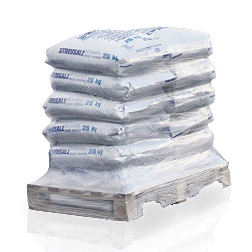 paligo-streusalz-auftausalz-strassensalz-tausalz-wintersalz-raumsalz-25kg-x-12-sack-300kg-1-palette-