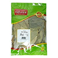 Natures Choice Bay Leaves Whole - 100 gm