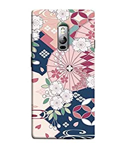 Fuson Designer Back Case Cover for OnePlus 2 :: OnePlus Two :: One Plus 2 (Girl Friend Boy Friend Mother Daddy Father Papa Wife Life Partner )