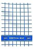 Hertha BSC Berlin Geschirrtuch