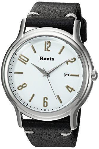 roots-core-quartz-stainless-steel-and-leather-casual-watch-colorblack-model-1r-pr201wh5b