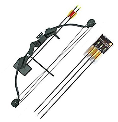 adults-compound-bow-set-with-extra-arrows