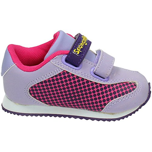 BEPPI Bambina Scarpe sportive Viola