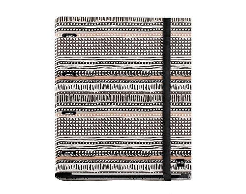 miquelrius-african-tribal-carpeta-bloc-25-mm-a4