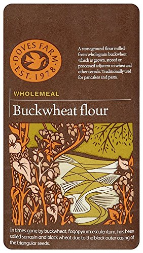 doves-farm-wholegrain-buckwheat-flour-1-kg-pack-of-5