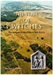 The Tribe of Witches: The Religion of...