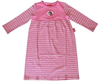sigikid Mädchen Nachthemd *My little Pony* / sigikid night dress for girls *my little pony* (104 = 4 Jahre / years)