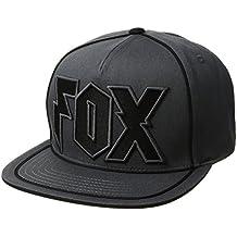Gorra Big Letters Snapback by FOX gorragorra de beisbol gorra