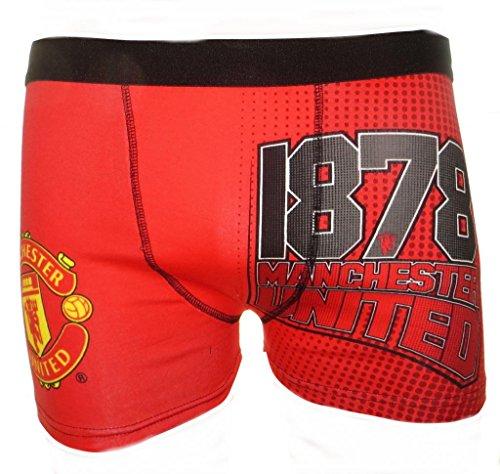 1-paire-boxer-bermudas-taille-de-manchester-united-football-hommes-grand