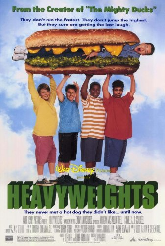 heavyweights-poster-movie-b-27-x-40-in-69cm-x-102cm-jeffrey-tambor-ben-stiller-jerry-stiller-anne-me