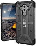 UAG Huawei Mate 10 Pro [5-inch screen] Plasma Feather-Light