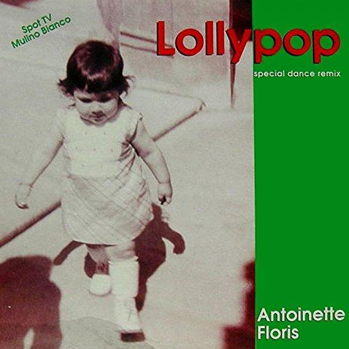 Lollypop (Doop Version)