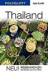 Thailand: Polyglott APA Guide