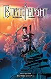 Image de Birthright Vol. 1: Homecoming