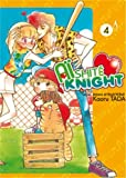 Aishite Knight - Lucile, amour et rock'n roll Vol.4