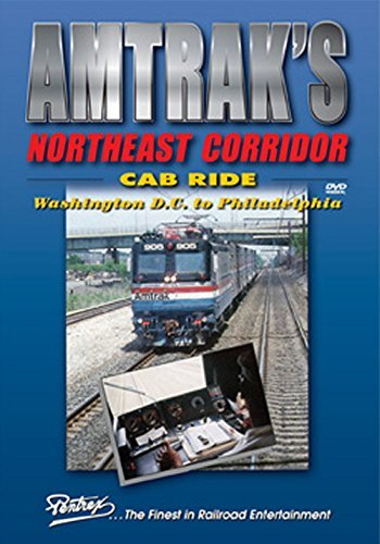 amtraks-northeast-corridor-cab-ride-washington-dc-to-philadelphia-by-amtrak