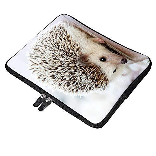 Ute Baby Hedgehog - Funda Protectora portátil 9,7