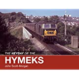 The Heyday of the Hymeks