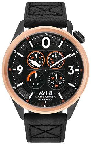 AVI 8 AV-4050-05