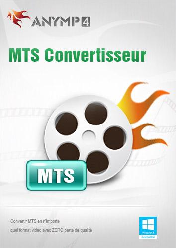 anymp4-mts-convertisseur-lifetime-license-le-meilleur-logiciel-de-conversion-mts-conu-pour-convertir