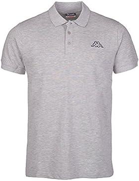 Kappa Polo Peleot Shirt