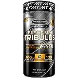 Best Tribulus - MuscleTech Essential Series 100% Tribulus - 100 Servings Review