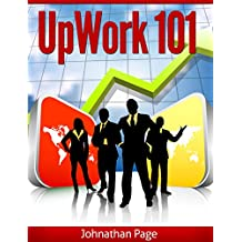 UpWork 101 (English Edition)
