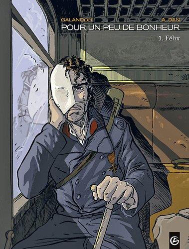 "<a href=""/node/14583"">Félix</a>"