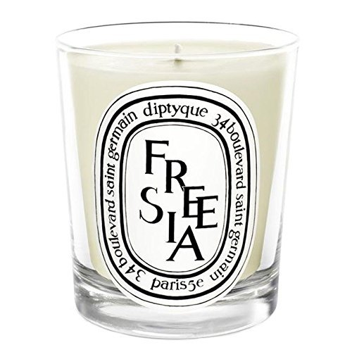 diptyque-freesia-candle-65-oz-by-diptyque-freesia