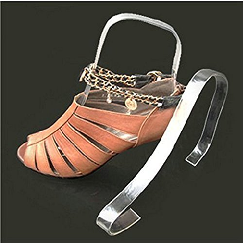 10pcs-5-pair-acrylic-sandal-shoe-store-shoe-retail-shop-display-stand-shoe-supports-shaper-forms-ins