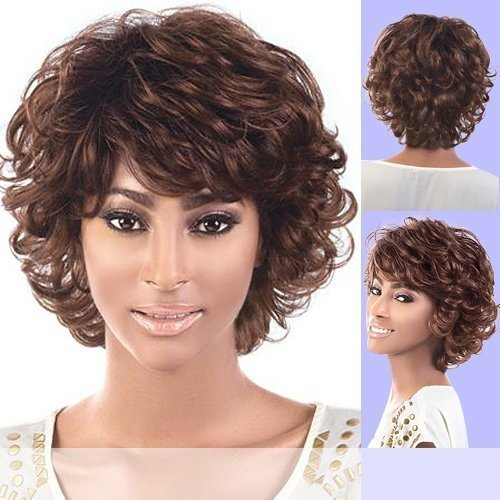 astra-motown-tress-synthetic-full-wig-in-4-by-motown-tress