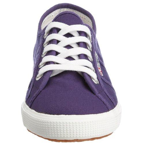 Superga 2950 Cotu - Sneakers unisex Viola (Violet 451)