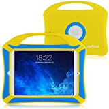 Best I Pad 3 Cases For Kids - iPad Mini Case, VAKOO® iPad Mini 3 2 Review