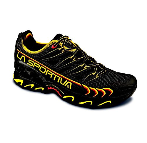 La Sportiva Chaussures Homme