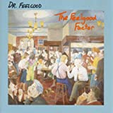 The Feelgood Factor