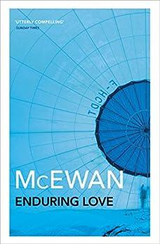 Enduring Love von [McEwan, Ian]
