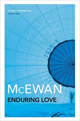 Enduring Love (Roman)