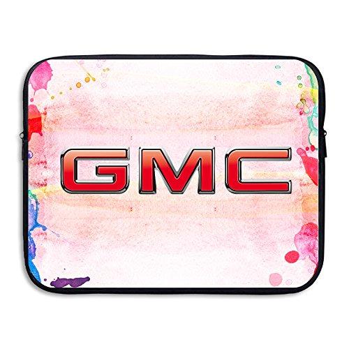 launge-gmc-logo-laptop-case-bag-laptop-sleeve-13-inch-15-inch