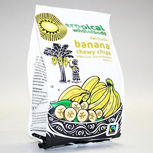 tropical-wholefoods-sun-dried-banana-chips-10-x-150g