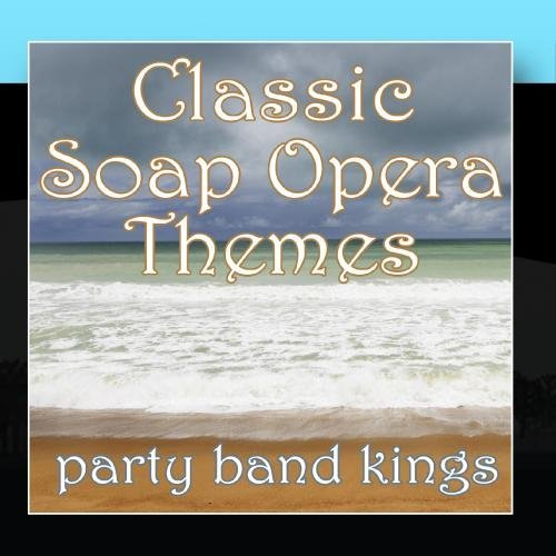 classic-soap-opera-themes-by-party-hit-kings