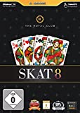 The Royal Club - Skat 8 - [PC]
