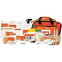 Firstaid4sport Hockey First Aid Kit Erweiterte preisvergleich bei billige-tabletten.eu