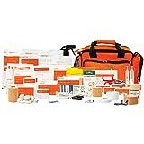 Firstaid4sport Hockey First Aid Kit avancée