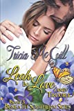 Leah In Love (and trouble) (Beneath Southern Skies)