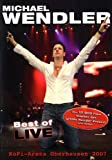 Best of 1: Live in Oberhausen [Import anglais]