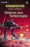 ISBN 3453870549