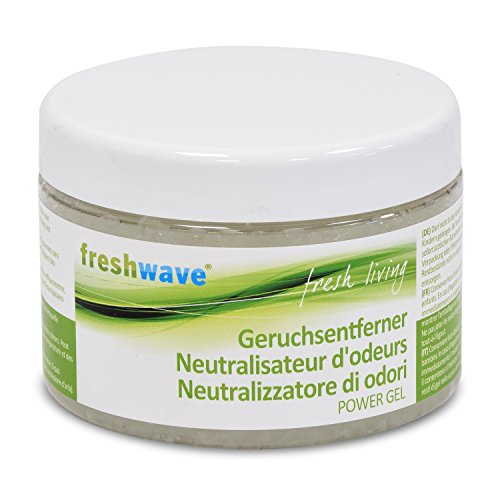humydry-geruchsentferner-freshwaver-power-gel-400g
