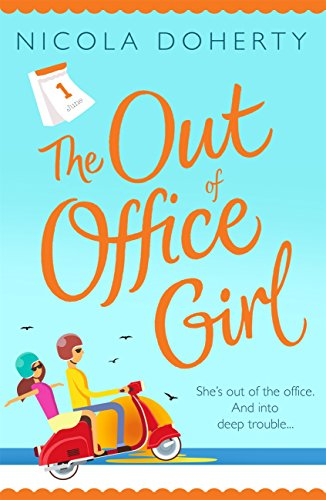 the-out-of-office-girl-summer-comes-early-with-this-gorgeous-rom-com